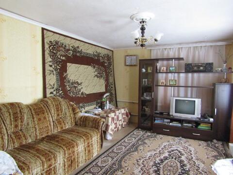 Дом по ул.Достоевского - Фото 3