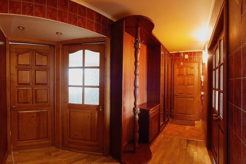 Трехкомнатная квартира во Фрунзенском районе - Фото 5