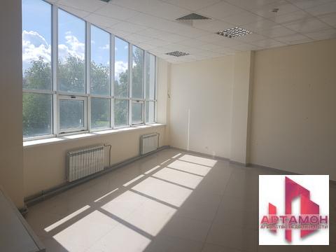 Сдается в аренду офис, Коммерческая недвижимость, Город Солнечногорск - Фото 3