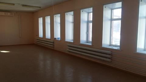 Продажа 2-х этажного здания в Ижевске - Фото 5