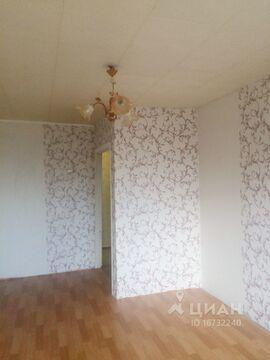 Продажа квартиры, Венев, Веневский район, 20 - Фото 2