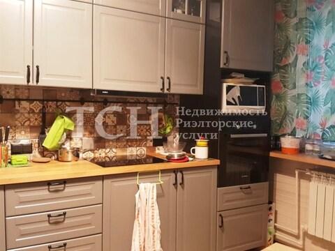 2-комн. квартира, Ивантеевка, ул Хлебозаводская, 12к2 - Фото 1