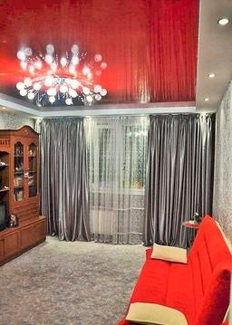 Квартира, ул. Свободы, д.12 - Фото 2