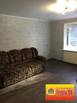 Продается 1 комн квартира в районе атс-2 - Фото 1