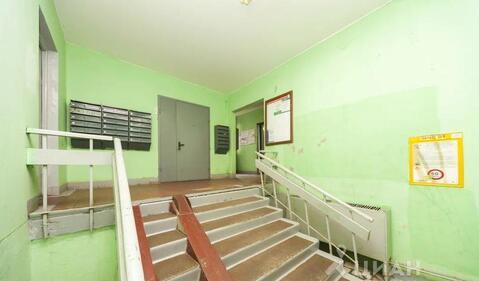 Продам 1-к квартиру, Москва г, улица Красного Маяка 15к3 - Фото 5