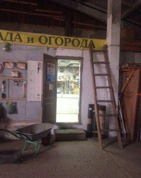 Сдается в аренду помещение 1084 кв. м. на участке 40 соток в г. Яхроме - Фото 3