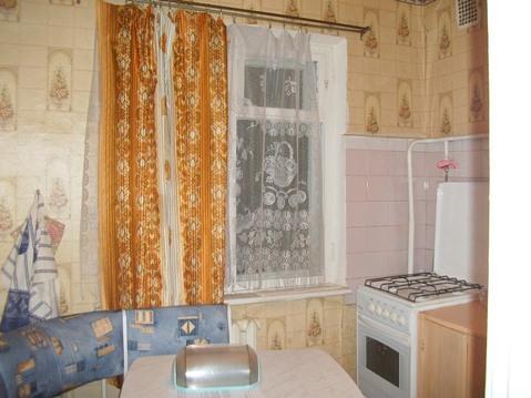 Продам трехкомнатную квартиру в г. Сельцо - Фото 4