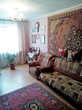 3-я квартира на 3-й Курской - Фото 1
