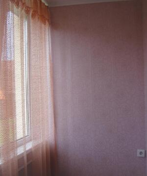 Продажа 1-к квартиры в молодом блочном доме в центре г. Строитель - Фото 2