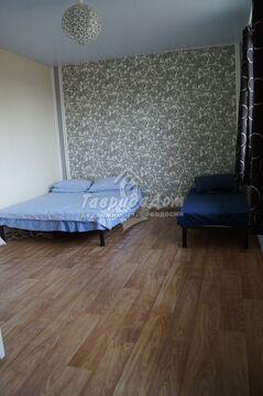 Продам дом 120 кв.м, на уч. 6 соток в Коктебеле, ул. Курортная, . - Фото 4