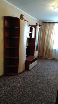 Аренда двухкомнатной квартиры в Заволжском районе.Квартира с хорошим . - Фото 2