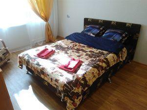 Аренда квартиры посуточно, Мурманск, Ул. Старостина - Фото 2