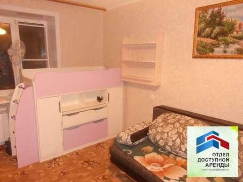 Комната ул. Волочаевская 53 - Фото 4