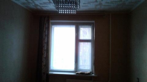 Продается квартира Тамбовская обл, Тамбовский р-н, поселок Строитель, . - Фото 4