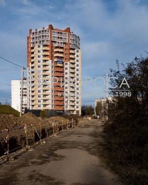 Продается квартира-студия. кв. пр Университетский 53 - Фото 1