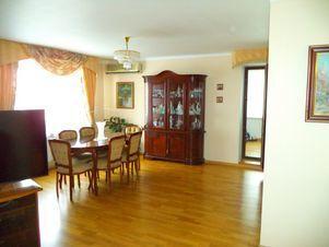 Продажа квартиры, Самара, Ул. Циолковского - Фото 1