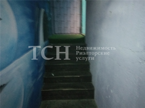 Псн, Мытищи, ул Рождественская, 5 - Фото 3