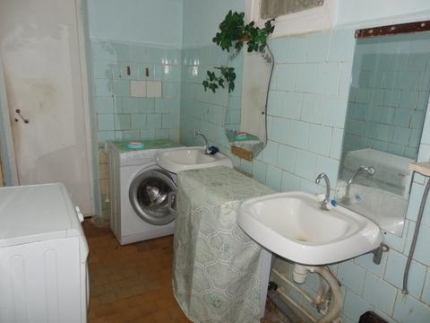 Продам комнату 18м2 - Фото 5