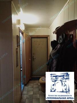 Продажа квартиры, Красногорск, Красногорский район, Ул. Вокзальная - Фото 5