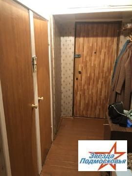 2х комнатная квартира в г.Дмитров центр - Фото 2