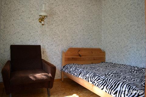 Сдам домик на лето около моря 10 000 рублей. - Фото 5