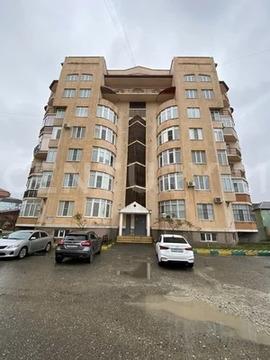 Объявление №65075856: Продаю 2 комн. квартиру. Махачкала, Вузовское озеро ул, 21,