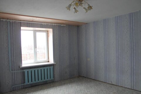 3комн. квартира в новом доме с газовым отоплением - Фото 3