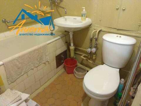 Аренда 2 комнатной квартиры в городе Обнинск улица Мира 18 - Фото 4