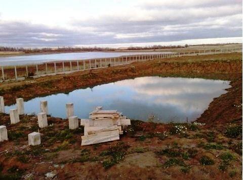 Продается земельный участок 1,9 Га. Участок расположен в Смоленской об - Фото 5