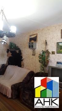 Квартира, ул. Ярославская, д.140 - Фото 1