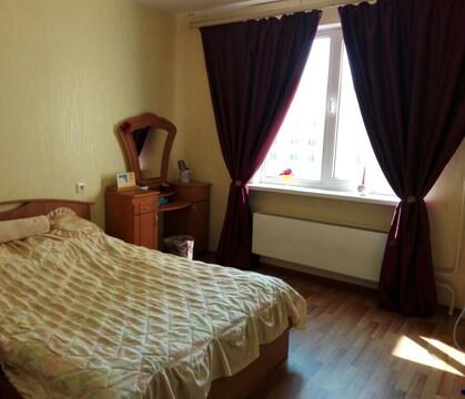 Сдам 2 - квартиру с мебелью и бытовой техникой - Фото 5