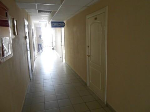 """Продам, офис, 327,0 кв.м, Канавинский р-н, Канавинская ул, """"Продаю . - Фото 1"""