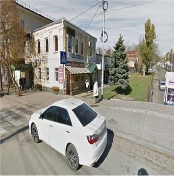 Квартиры, пр-кт. Кирова, д.68 - Фото 1