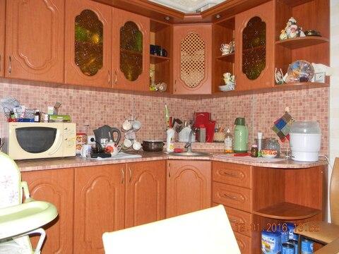 Продажа 2-к квартиры - Фото 1