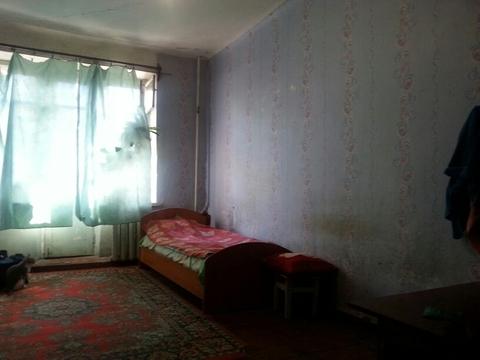 Комната, ул. Российская, д.24 - Фото 2