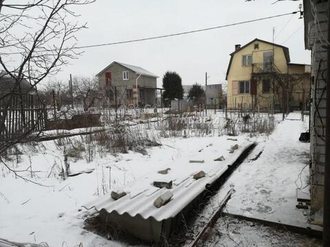 Продажа участка, Волгоград, СНТ quot;Мичуринецquot; - Фото 3