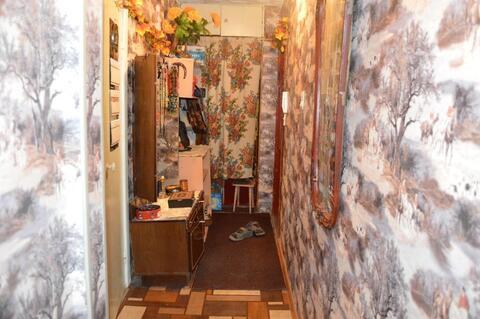 Сдам комнату в городе Раменское, Донинское шоссе 4. - Фото 5