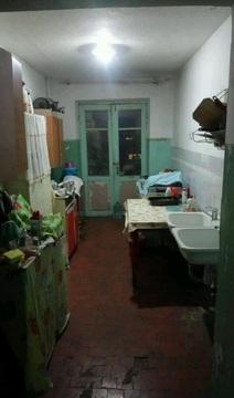 Комната в общежитии на Орджоникидзе - Фото 5
