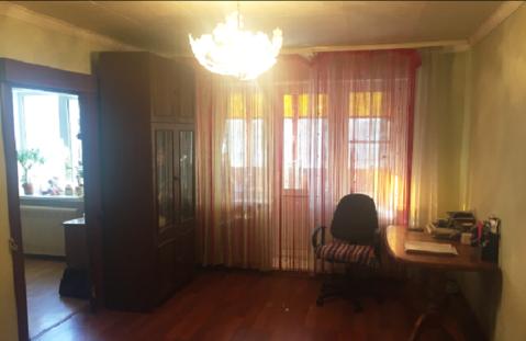 Продается 2-комнатная квартира г. Раменское, ул. Донинское шоссе д. - Фото 2