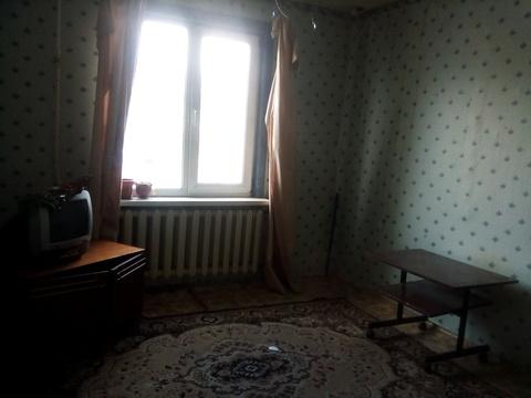 Квартира, ул. Василевского, д.3 - Фото 3