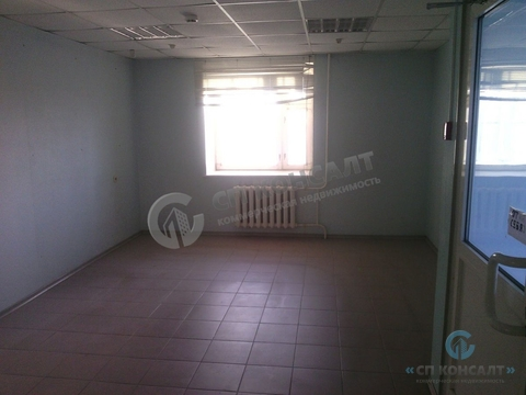 Аренда помещения 100 кв.м, ул.Чернышевского - Фото 1