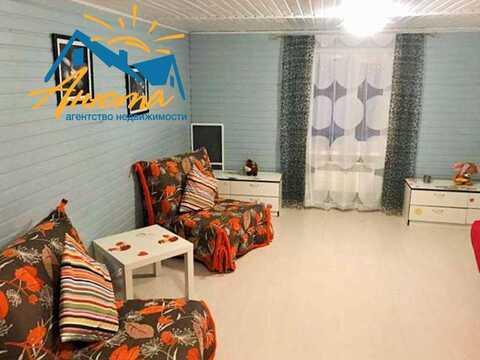 Продается дом для постоянного проживания в городе Белоусово - Фото 3