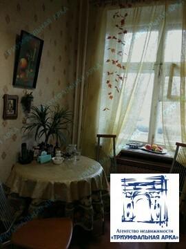 Продажа квартиры, Бережковская наб. - Фото 3