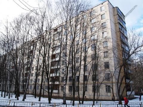 Продажа квартиры, м. Планерная, Ул. Планерная - Фото 3
