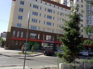 Продажа квартиры, Саратов, Ул. Мичурина - Фото 2