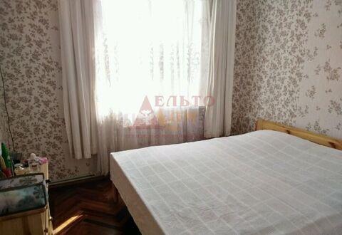 Продажа квартиры, Севастополь, Ул. Шелкунова - Фото 4