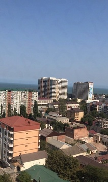 Продается квартира г.Махачкала, ул. Ахмата-Хаджи Кадырова - Фото 5