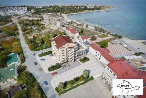 Сдается в аренду квартира г.Севастополь, ул. Омега - Фото 2
