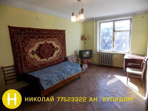 3 комнатная квартира на Балке. ул. Комсомольская д. 2/2 - Фото 5