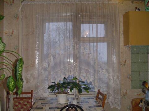 2-комнатная квартира в кирпичном доме по ул Фучика - Фото 5
